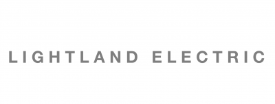Lightland Electric